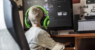 Dynamiczny rozwój e-sportu zamienił zabawę w elitarne rozgrywki.