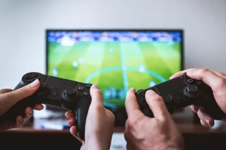 E-sport to nowy sposób na zarabianie pieniędzy.