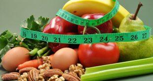 Dobra dieta odchudająca posida odpowiedni bilans kaloryczny.
