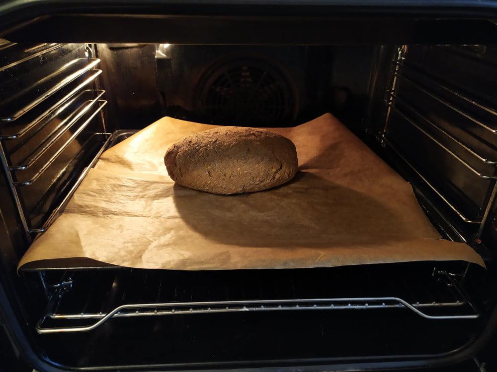 Jak długo stosować dietę ketogeniczną? Odpowiedź w artykule tak samo jak długo piec włoski chleb.
