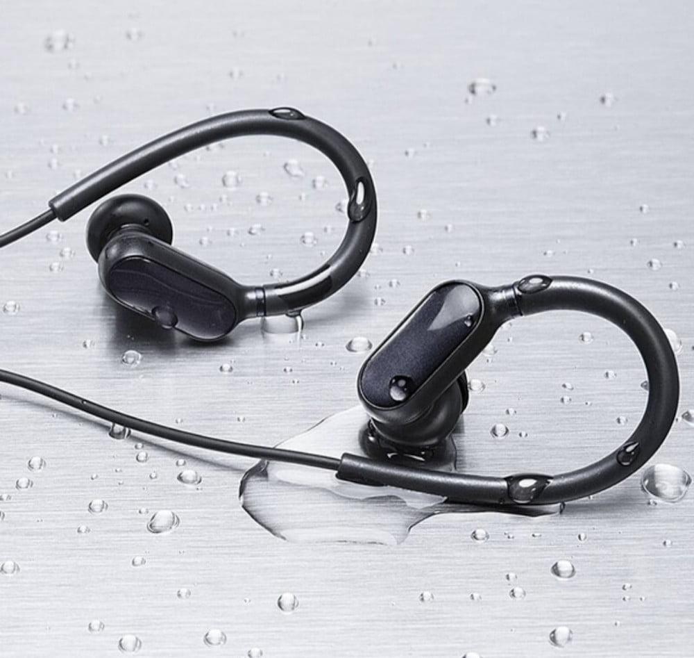 Słuchawki bezprzewodowe Xiaomi Haylou GT1