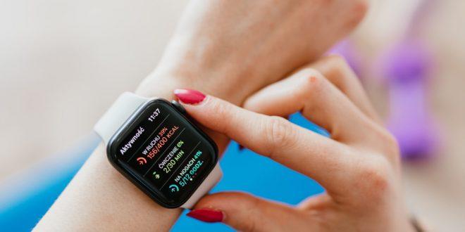 Jaki smartwatch damski kupić?