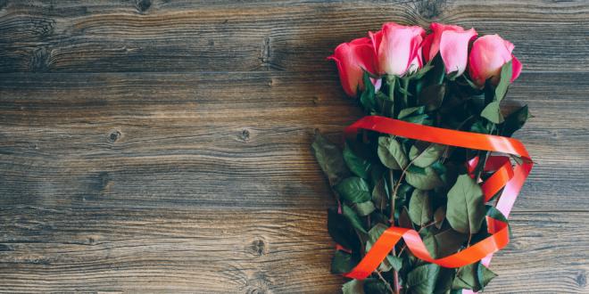 8 propozycji najlepszych prezentów na dzień kobiet.