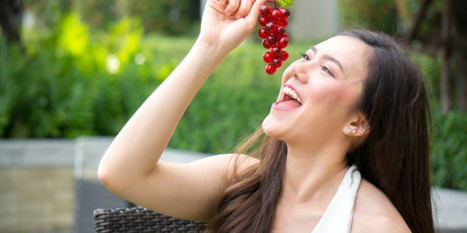Pasta SPLAT dla pięknych i zdrowych białych zębów.