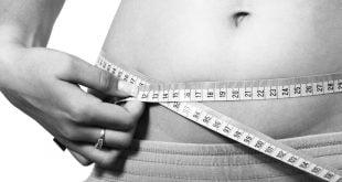 Rodzaje i objawy zaburzenia odżywiania.