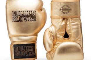 Chcąc zacząć trenować boks konieczne jest wyposażenie się w odpowiedni rękawice bokserskie.