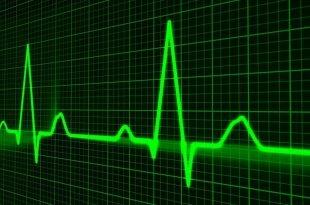 Choroby serca to coraz częstsze schorzenia u wielu Polaków.