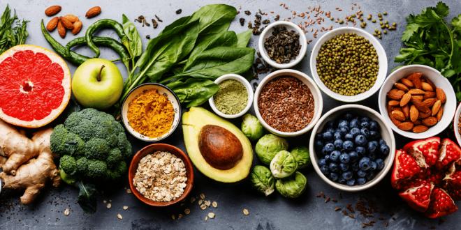 Blog z artykułami eksperckimi na temat zdrowia i zdrowego odżywiania vivio.pl.