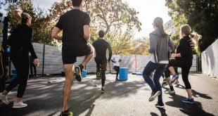 Trening na redukcję i wzmocnienie masy mięśniowej