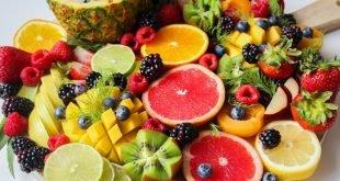 Jakie owoce dla cukrzyka?