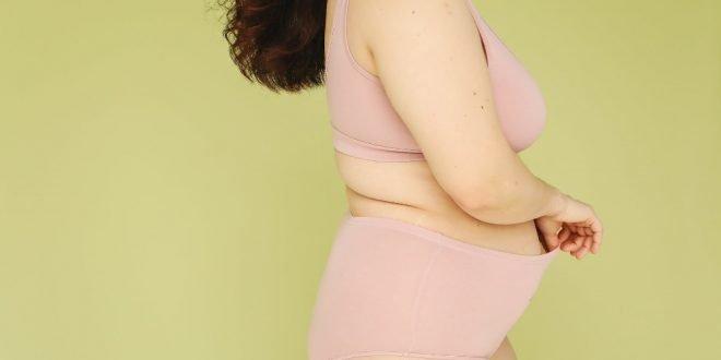 Kriolipoliza - zamrażanie komórek tłuszczowych.