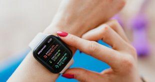Co to jest smartwatch i do czego służy?
