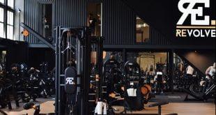 Szukasz dobrej siłownie w Łodzi? Sprawdź Revolve Fitness.
