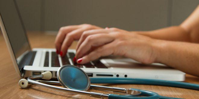 Gdzie szukać informacji o zdrowotnych dolegliwościach?