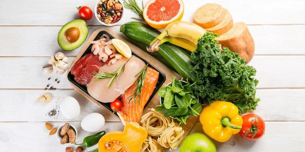 Jak oszukać głód? 10 skutecznych sposobów.