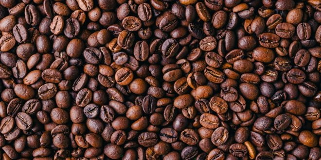 Czy picie kawy pomaga w odchudzaniu.