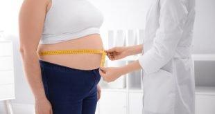 Jakie są skutki otyłości i nadwagi.